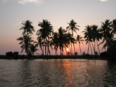 Backwaters2